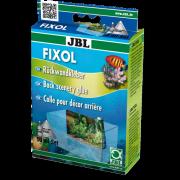 FIXOL 50ml vom Hersteller JBL  günstig online kaufen