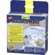 BalanceBalls ProLine 50 pcs 440 ml