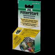 Tilaa JBL  FilterStart 10 ml