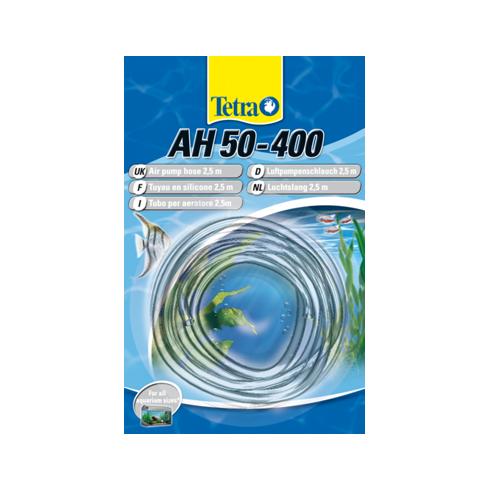Tetra AH 50-400 Luchtslang Ø4/6 mm x 2.5 m  met korting aantrekkelijk en goedkoop kopen