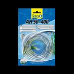 Tetra AH 50-400 Luchtslang