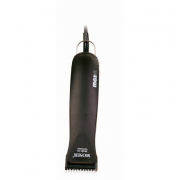 Wahl Moser Professional corded animal clipper MAX45 Svart