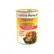 Canine Porta 21 - EAN: 4021158045558