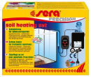 Sera Soil Heating Set Art.-Nr.: 12855