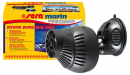 Marin Stream Pump SPM 8000