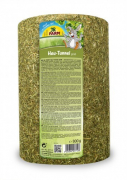 JR Farm Hay Tunnel Large 800 g