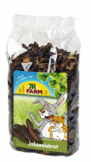 JR Farm Caroube 200 g