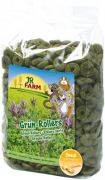 Green Rollers 500 g från JR Farm