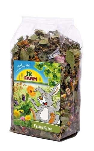 JR Farm Herbs of the Field 200 g