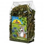 JR Farm Ribwort 100 g