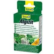Aqua Algizit