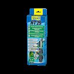 Tetra  HT 25 Reglerheizer Top Qualität zum fairen Preis