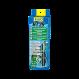 Tetra Automatishe aquarium verwarmer HT  25 W