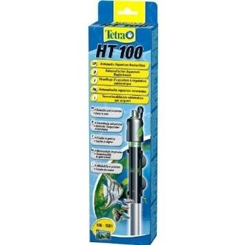 Tetra Automatishe aquarium verwarmer HT  4004218606463