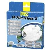 FF 600 / 700 Ouate Synthétique pour Filtres Extérieurs