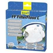 FF FilterFloss L