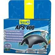 Tetra Aquarium Air Pump APS 400 APS 400
