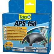 Tetra APS Aquarium Air Pumps 150  tarjousten metsästäjille