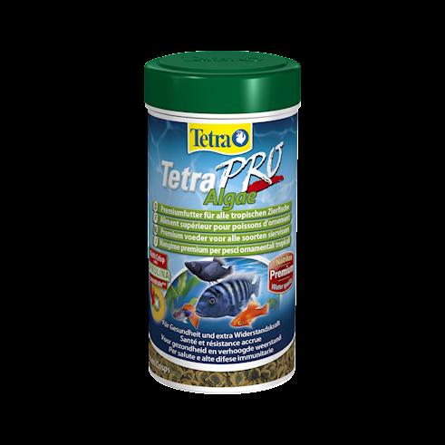 Tetra Pro Algae 250 ml 4004218139015