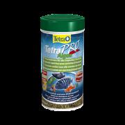 Pro Algae 250 ml