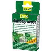 Aqua AlgoStop depot 12 Tabletten