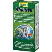 Aqua Algetten 12 Tabletten