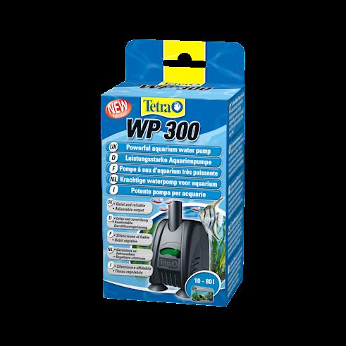 Tetra WaterPump WP 300   met korting aantrekkelijk en goedkoop kopen