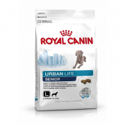 Royal Canin Lifestyle Health Nutrition - Urban Life Senior Large - EAN: 3182550839112