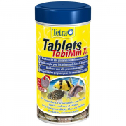Tablets TabiMin XL 133 Tabletten