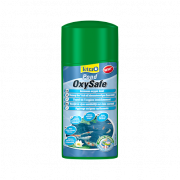 Pond OxySafe 500 ml