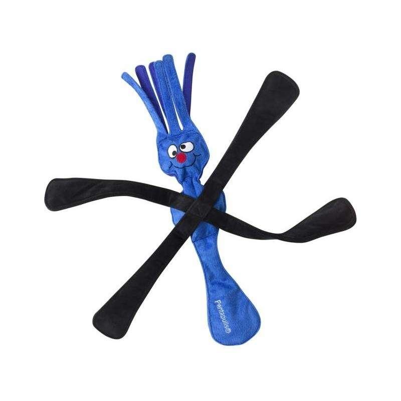 Doggles Tri Trek Blauw, Maat S Blauw  met korting aantrekkelijk en goedkoop kopen