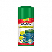 Pond MediFin 500 ml