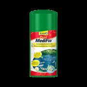 Pond MediFin 250 ml