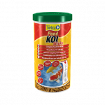 Tetra Pond Koi Sticks Top Qualität zum fairen Preis