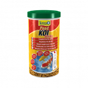 Pond Koi Sticks 1 l