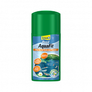 Tetra Pond AquaFit 250 ml
