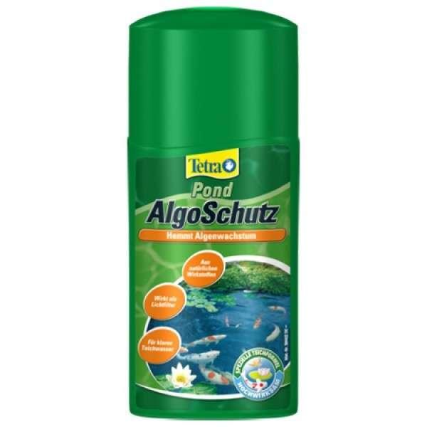 Tetra Pond AlgoSchutz 250 ml  met korting aantrekkelijk en goedkoop kopen