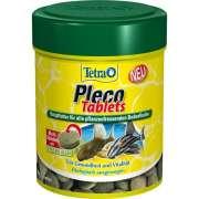 Spezial Fischfutter Tetra Pleco Tablets 275 Stück