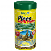 Pleco Multi Wafers - EAN: 4004218189652