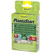 Tetra PlantaStart 12 Tabs