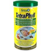 Phyll 250 ml