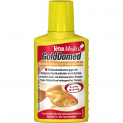 Medica GoldOomed 100 ml