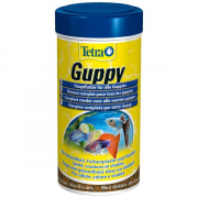 Guppy 100 ml