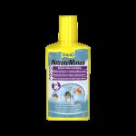 Tetra  Aqua Nitrate Minus Top Qualität zum fairen Preis
