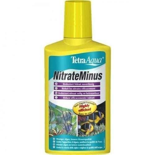 Tetra Aqua Nitrate Minus Liquid 250 ml  met korting aantrekkelijk en goedkoop kopen