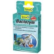 Tetra Bactozym 10 Kps.  till bästa priser