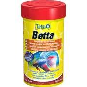 Betta - EAN: 4004218129108