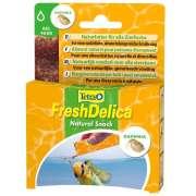 FreshDelica Daphnia 48 g