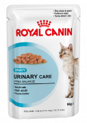 Feline Health Nutrition - Urinary Care in Gravy 85 g