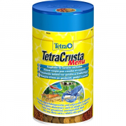 Crusta Menu 100 ml